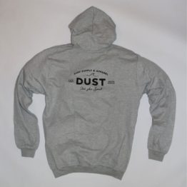 available from Dust Surf Supply & Apparel www.dustsurf.net